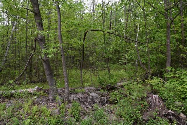 Lot 2-A Crest Lane, Granville, MA 01034 (MLS #72663674) :: Anytime Realty