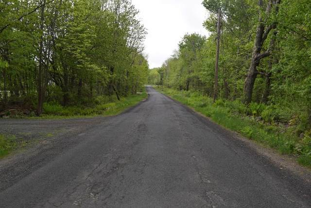 Lot 2-B Crest Lane, Granville, MA 01034 (MLS #72663675) :: Anytime Realty