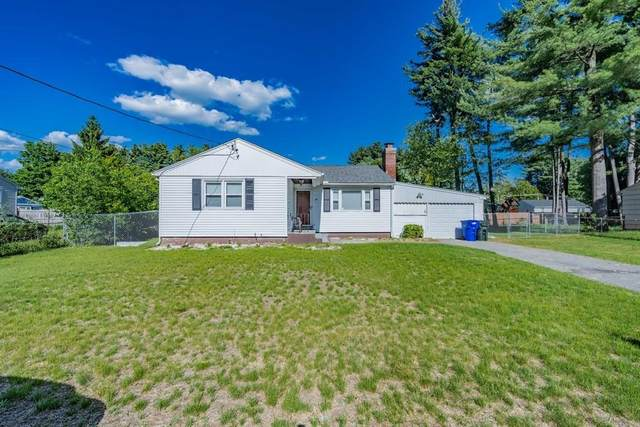 59 Garcia St, Springfield, MA 01129 (MLS #72664618) :: The Duffy Home Selling Team