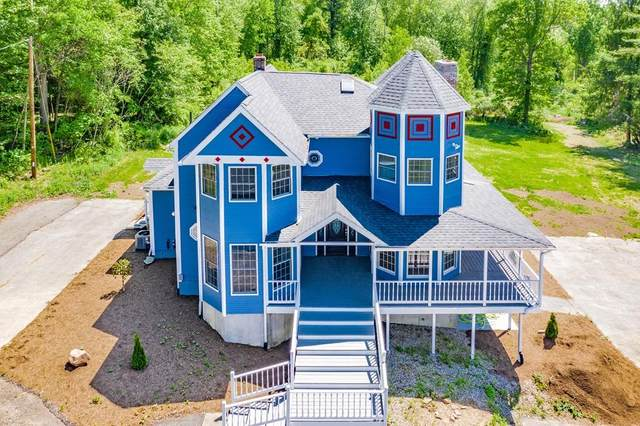 41 Carvill Ave, East Longmeadow, MA 01028 (MLS #72665114) :: NRG Real Estate Services, Inc.