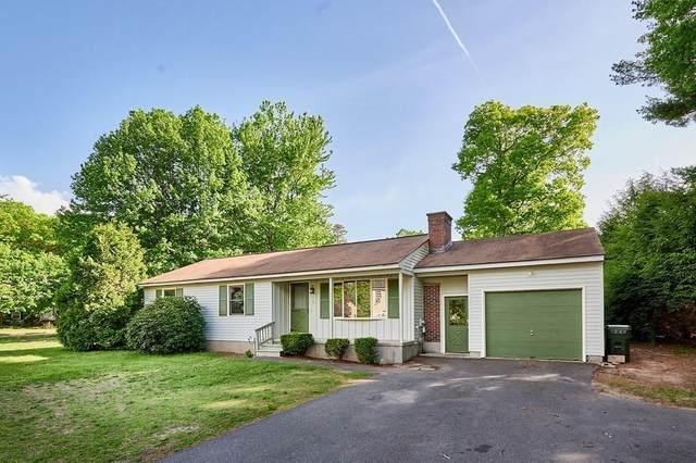 6 Picard Cir, Easthampton, MA 01027 (MLS #72665347) :: Welchman Real Estate Group