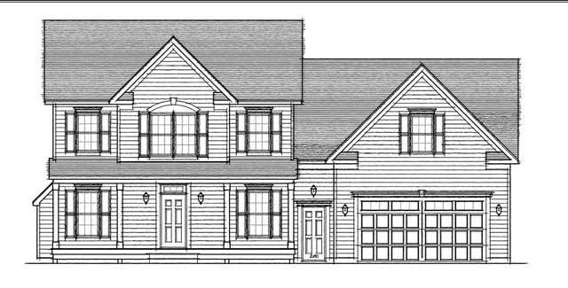 58 Pakachoag St, Auburn, MA 01501 (MLS #72665512) :: The Duffy Home Selling Team