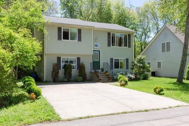 15 Black Alder Trl, Narragansett, RI 02874 (MLS #72665812) :: Welchman Real Estate Group