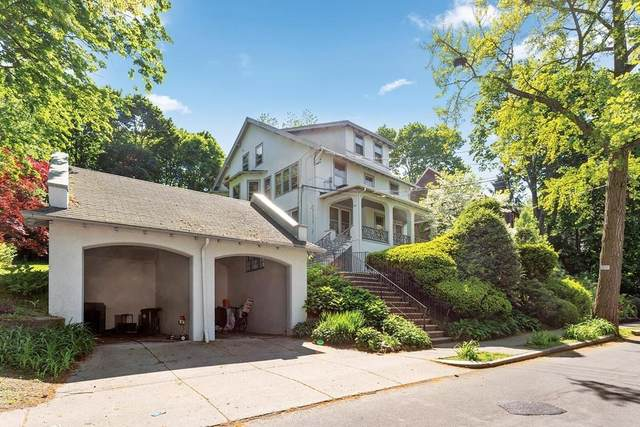 186-188 Mason Ter, Brookline, MA 02446 (MLS #72666193) :: Berkshire Hathaway HomeServices Warren Residential
