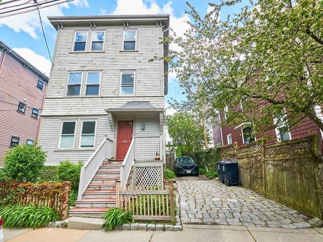 208-210 Banks St, Cambridge, MA 02138 (MLS #72667272) :: DNA Realty Group
