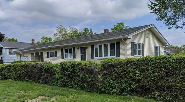 307 Skeele Street, Chicopee, MA 01013 (MLS #72668249) :: NRG Real Estate Services, Inc.