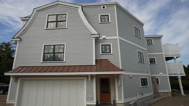 3 Links Road, Gloucester, MA 01930 (MLS #72668551) :: Berkshire Hathaway HomeServices Warren Residential