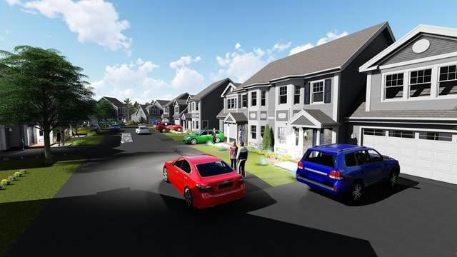 16 Chianti Drive #24, Salem, NH 03079 (MLS #72669036) :: revolv