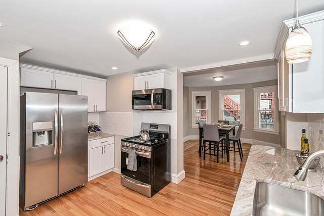 103 Wilmont St, Springfield, MA 01108 (MLS #72672489) :: The Seyboth Team