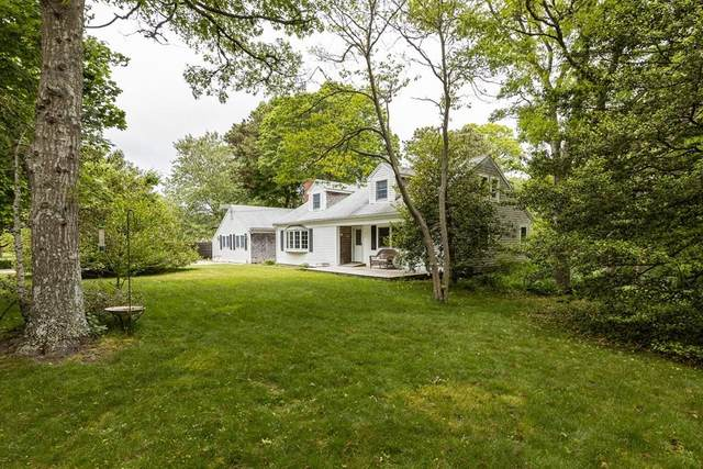 176 Union St, Yarmouth, MA 02675 (MLS #72672844) :: Berkshire Hathaway HomeServices Warren Residential