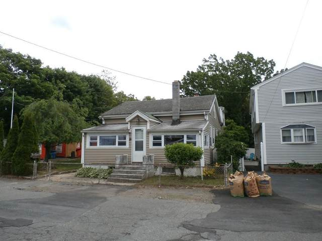 26 Swan St, Malden, MA 02148 (MLS #72673604) :: Trust Realty One