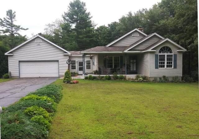77 Old Gilbertville Rd, Ware, MA 01082 (MLS #72673993) :: NRG Real Estate Services, Inc.