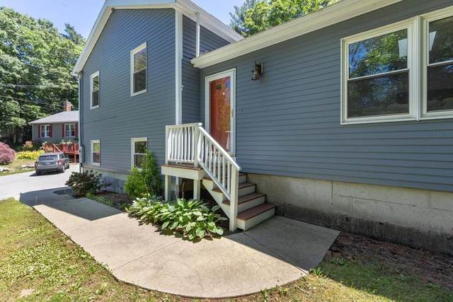 147 Magnolia Ave, Gloucester, MA 01930 (MLS #72675648) :: Charlesgate Realty Group