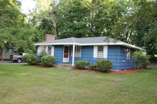 87 Valentine Terrace, Agawam, MA 01001 (MLS #72677550) :: NRG Real Estate Services, Inc.