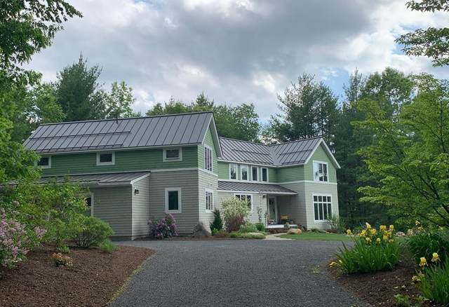 10 Hawks View Rd, Shutesbury, MA 01072 (MLS #72679244) :: NRG Real Estate Services, Inc.