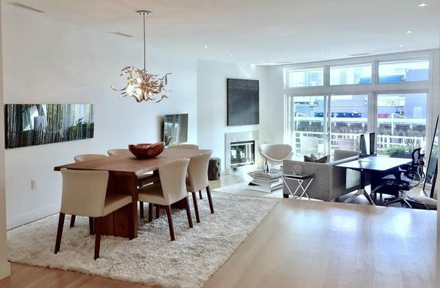 27 Ninth St #27, Boston, MA 02129 (MLS #72680622) :: DNA Realty Group