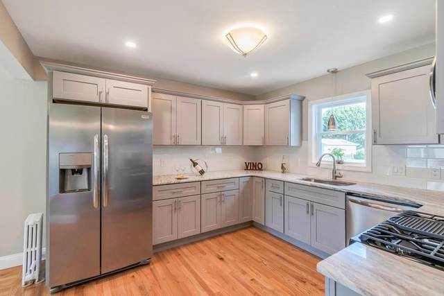 49 Joy St, Chicopee, MA 01013 (MLS #72680971) :: NRG Real Estate Services, Inc.