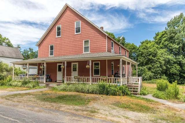 4 Gates Terrace, Sterling, MA 01564 (MLS #72681142) :: The Duffy Home Selling Team