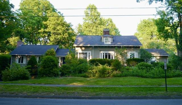139 Sunset Ave, Amherst, MA 01002 (MLS #72681405) :: NRG Real Estate Services, Inc.