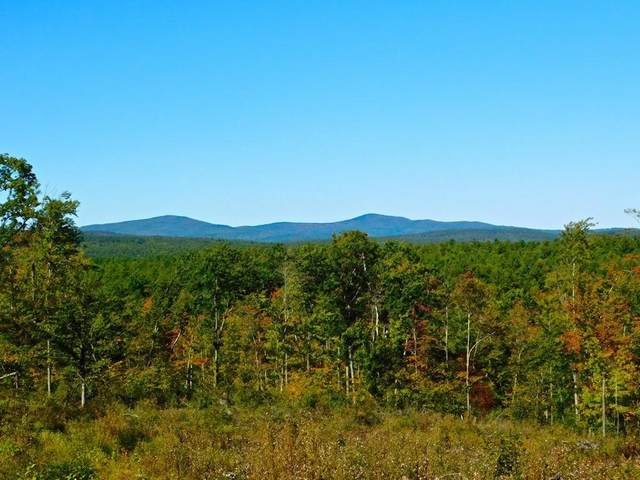 0 Starch Mill Rd & Old County Rd, Mason, NH 03048 (MLS #72682087) :: Revolution Realty