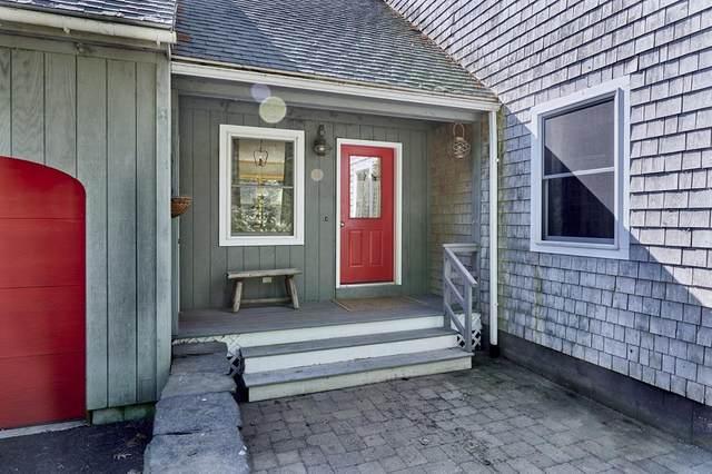 268 West Pelham, Shutesbury, MA 01072 (MLS #72682189) :: NRG Real Estate Services, Inc.