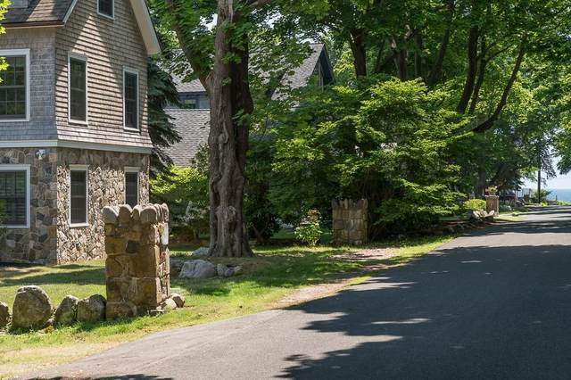 76 High Popples Road, Gloucester, MA 01930 (MLS #72682784) :: Trust Realty One