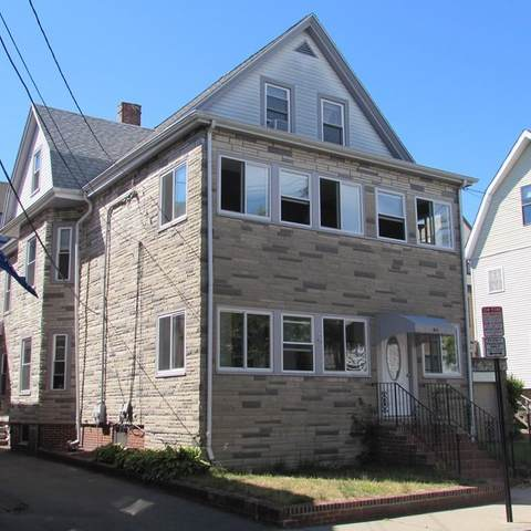 54 Paulina Street, Somerville, MA 02144 (MLS #72682876) :: DNA Realty Group