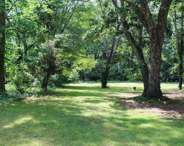 747 Berkley Lot 2, Berkley, MA 02779 (MLS #72682886) :: revolv