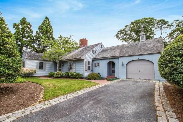 168 Uncle Barneys Rd, Dennis, MA 02670 (MLS #72682963) :: Berkshire Hathaway HomeServices Warren Residential