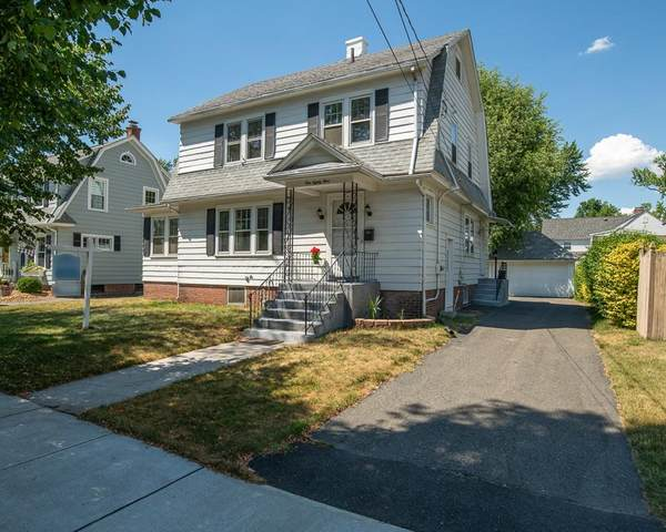 184 Hopkins Pl, Longmeadow, MA 01106 (MLS #72683091) :: NRG Real Estate Services, Inc.