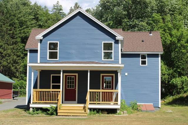 6 Grant St, Montague, MA 01349 (MLS #72683253) :: NRG Real Estate Services, Inc.