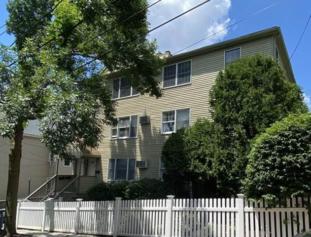 75 Mt. Vernon Street B, Somerville, MA 02145 (MLS #72683286) :: DNA Realty Group