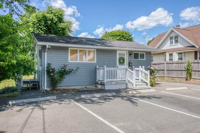 3 Hartford St, Chicopee, MA 01020 (MLS #72683319) :: NRG Real Estate Services, Inc.