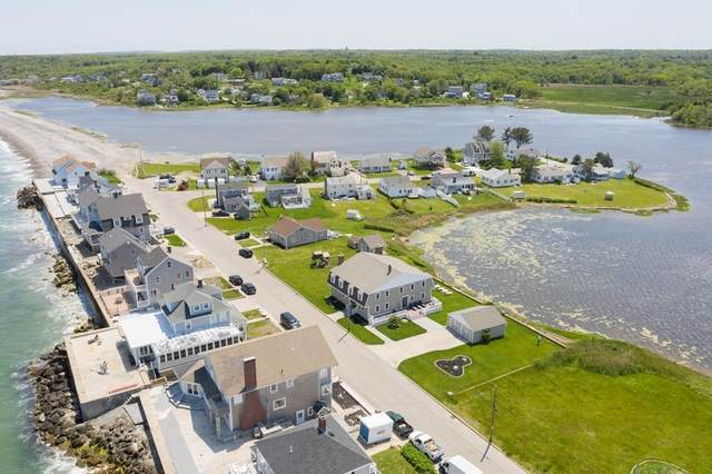 76 Surfside Rd, Scituate, MA 02066 (MLS #72683333) :: Berkshire Hathaway HomeServices Warren Residential