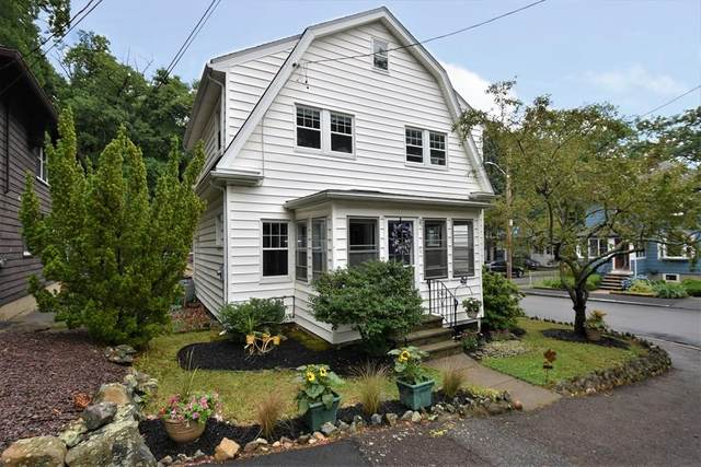 26 Seery St, Malden, MA 02148 (MLS #72683510) :: DNA Realty Group