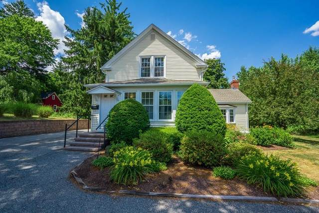 11 Glendale Rd, East Longmeadow, MA 01028 (MLS #72683695) :: NRG Real Estate Services, Inc.