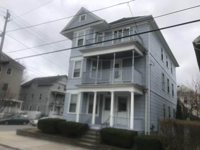 46 Dora, Providence, RI 02909 (MLS #72683853) :: DNA Realty Group