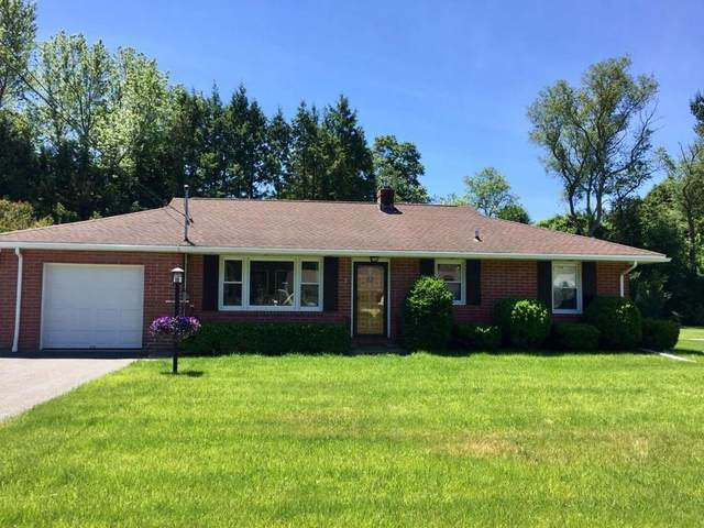 7 Sunnyside Terrace, Wilbraham, MA 01095 (MLS #72684577) :: NRG Real Estate Services, Inc.