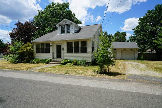 8 Old Dale St, Chicopee, MA 01013 (MLS #72684789) :: NRG Real Estate Services, Inc.
