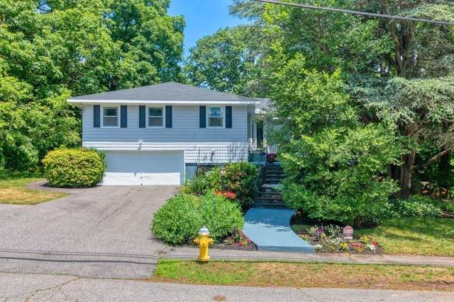 3 Community Road, Marblehead, MA 01945 (MLS #72685230) :: DNA Realty Group