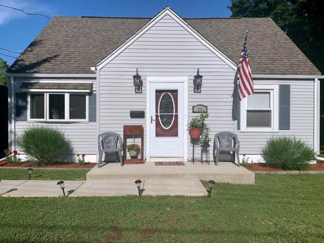 90 Nelson Circle, West Springfield, MA 01089 (MLS #72685308) :: NRG Real Estate Services, Inc.