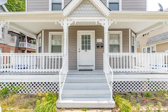 75 Bryant St, Springfield, MA 01108 (MLS #72685422) :: NRG Real Estate Services, Inc.