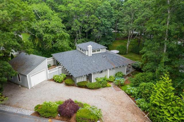 16 Bosuns Ln, Mashpee, MA 02649 (MLS #72685515) :: The Duffy Home Selling Team