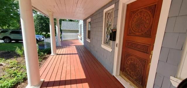 3 Thornton Rd, Worcester, MA 01606 (MLS #72685551) :: Berkshire Hathaway HomeServices Warren Residential