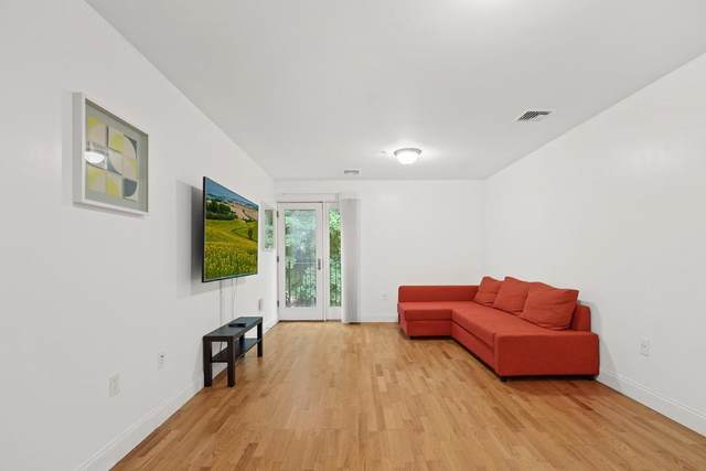 25 Alpine St #44, Boston, MA 02136 (MLS #72685597) :: DNA Realty Group