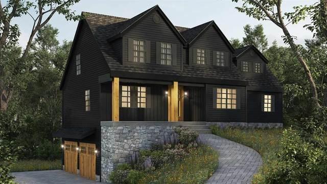 72 Pollard Road, Plaistow, NH 03865 (MLS #72686210) :: Welchman Real Estate Group