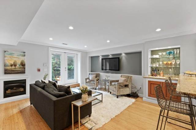 12 Worcester Sq #1, Boston, MA 02118 (MLS #72687050) :: Trust Realty One