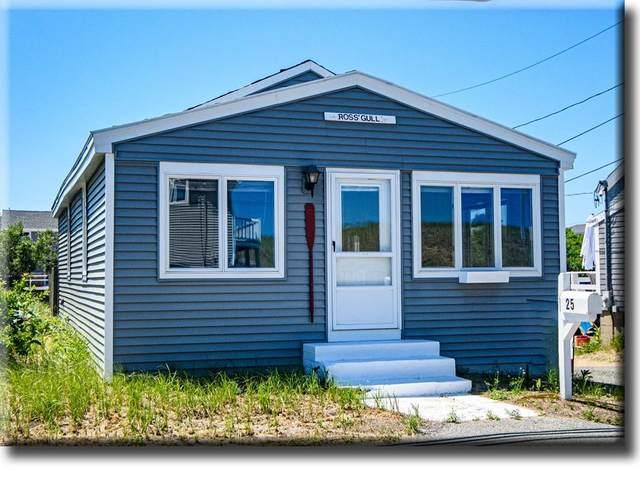 25 Northern Blvd., Newbury, MA 01951 (MLS #72687105) :: Kinlin Grover Real Estate