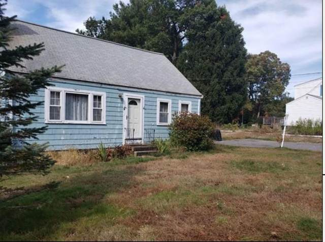 9 Domenica Rd, Walpole, MA 02081 (MLS #72687254) :: Westcott Properties