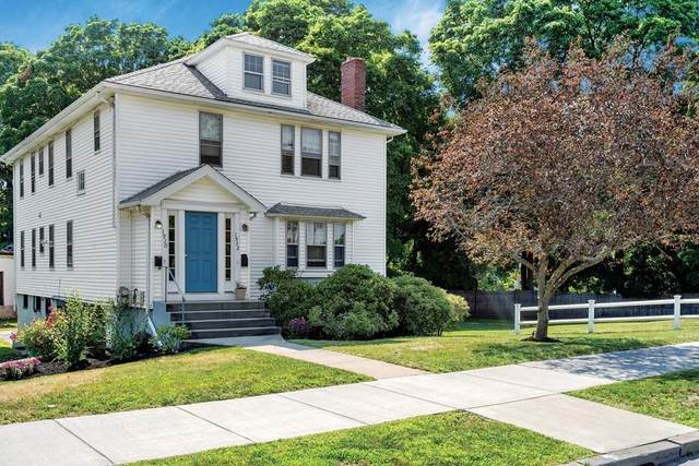 1930-1932 Commonwealth Ave, Newton, MA 02466 (MLS #72687305) :: DNA Realty Group